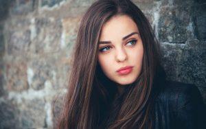 Cara Menjadi Wanita yang Cantik dari Dalam Hati