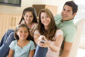 fungsi ibu dalam keluarga