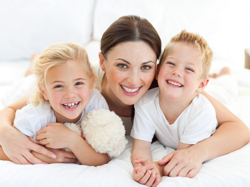 5 Peran Ibu dalam Psikolog Anak Usia Dini Setiap Ibu Wajib Tau