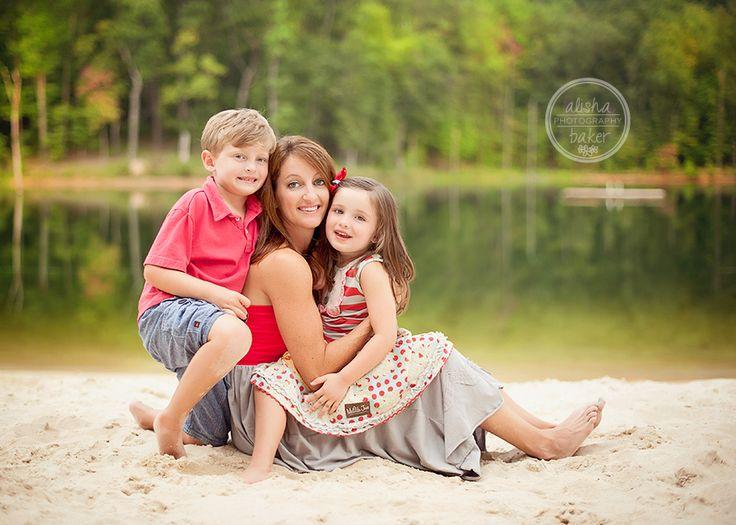 6 Tanggung Jawab Ibu terhadap Anak yang Harus Anda Pahami