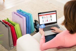 Tips Membeli Pakaian