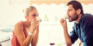 Cara Wanita Mengajak Kencan Pria