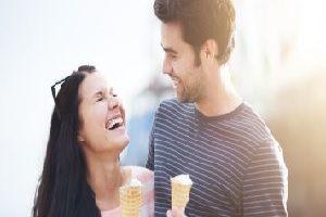 cara pria dewasa mengungkapkan cinta