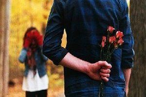 alasan pria gengsi menyatakan cinta