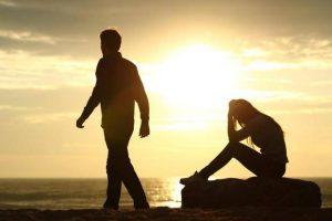 7 Alasan Pria Minta Putus Setelah Bertahun-Tahun Pacaran