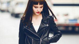 8 Cara Menjadi Wanita Fashionable dan Menginspirasi