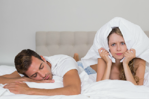 cara menghadapi suami emosional