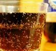 5 Efek Minuman Bersoda Bagi Wanita Menstruasi Yang Perlu Diwaspadai