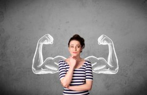 7 Cara Menjadi Wanita Hebat dari Usia Muda