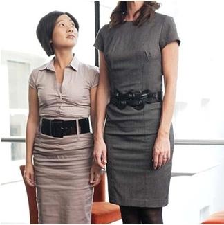 Tak Perlu Minder, Inilah 18 Kelebihan Wanita Pendek