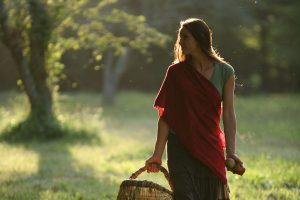8 Cara Menjadi Wanita Bijak dalam Menghadapi Masalah
