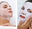 5 Cara Memakai Masker Korea Jenis Mask Sheet