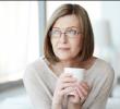 6 Cara Mengatur Waktu Bagi Ibu Rumah Tangga yang Mudah Dilakukan