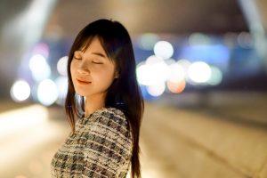7 Cara Menjadi Wanita Cantik Luar Dan Dalam Penting Bagi Kamu Yang