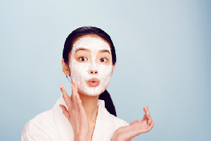 review masker korea yang bagus