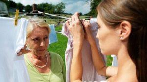 8 Cara Menjadi Wanita Dewasa dan Mandiri Idaman Mertua