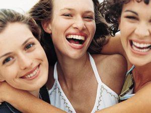 7 Cara Menjadi Wanita Idaman Semua Orang Teruntuk Kamu yang Masih Muda