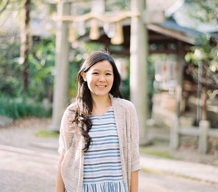 7 Kisah Wanita Sukses Berwirausaha Sejak Usia Muda