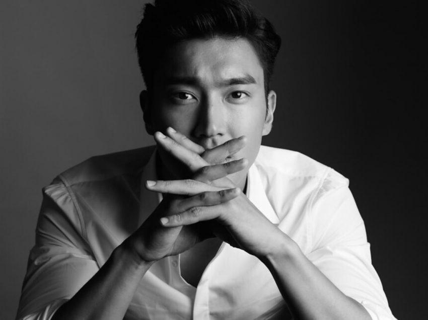 10 Fakta Tentang Pria Korea yang Bikin Kamu Gemes