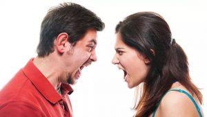 10 Cara Meluluhkan Hati Pria Aries yang Sedang Marah Dalam Sekejap