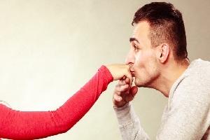 10 Cara Membuat Pria Capricorn Nyaman Dan Tenang