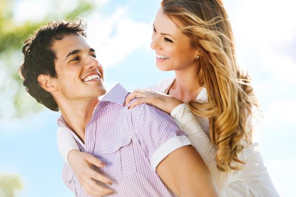 10 Cara Mendapatkan Cinta Pria Aries Semudah Membalik Tangan