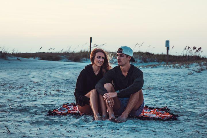 15 Hal yang Disukai Pria dari Pasangannya yang Membuatnya Jatuh Cinta