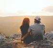 15 Tipe Wanita yang Disukai Pria Aquarius Apakah Kamu Termasuk?