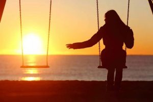 10 Cara Meluluhkan Hati Pria yang Sedang Marah Jarak Jauh Pasti Berhasil