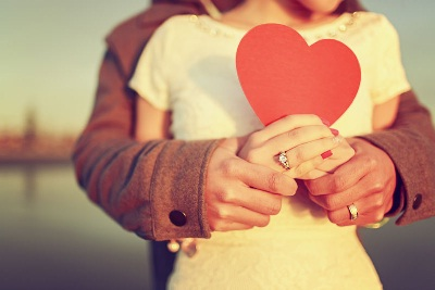 10 Cara Memikat Hati Pria Taurus Nggak Pakai Lama
