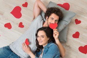 15 Cara Membuat Pria Leo Jatuh Cinta Setengah Mati Padamu