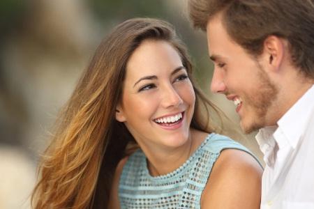 15 Cara Memikat Hati Pria Gemini Dijamin Sepenuhnya Milikmu