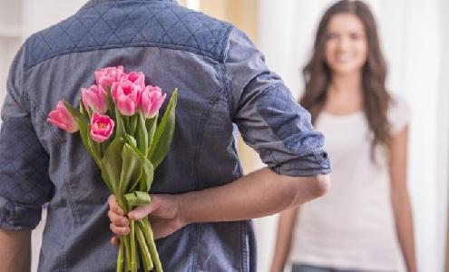 10 Sifat Pria Scorpio Terhadap Pasangannya yang Bikin Baper