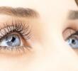 9 Cara Melentikan Bulu Mata Secara Permanen Indah dan Alami