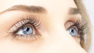 Cara Melentikan Bulu Mata Secara Permanen