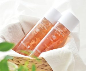 Manfaat-Natural-Pacific-Real-Rose-Floral-Toner