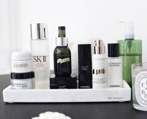 Urutan Skincare Pagi yang Benar