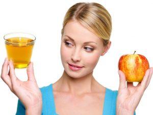 7 Efek Samping Cuka Apel untuk Wajah Remaja