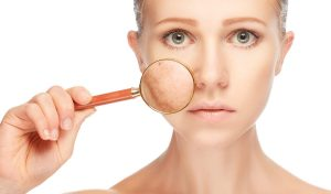 7 Bahaya Cuka Apel untuk Wajah Tanpa Campuran Apapun