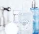 5 Kegunaan Lain Micellar Water yang Tidak Disangka Sangka