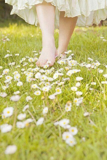 5 Kepribadian Wanita Dari Cara Berjalan yang Paling Mudah Ditebak