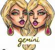 10 Kepribadian Wanita Gemini Paling Ideal Sebagai Pasangan