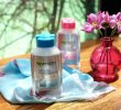 5 Micellar Water Untuk Kulit Berjerawat yang Wajib Kamu Coba