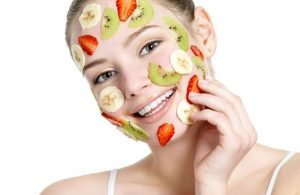 8 Vitamin untuk Kulit Kering dari Bahan Alami