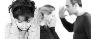 Cara Mengatasi Anak Broken Home