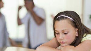 Cara Mengatasi Anak Cuek