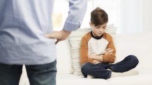 Cara Mengatasi Anak Egois