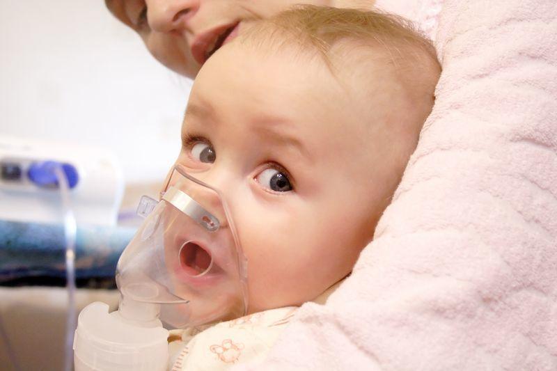 7 Cara Mengatasi Anak Hidung Mampet Paling Efektif dan Mudah