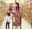 9 Cara Mengatasi Anak Jajan Terus Paling Efektif