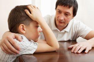 Cara Mengatasi Anak Kurang Percaya Diri